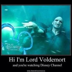 repost if you read it like a disney channel star said it :)