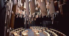 "Nagaoka City Hall ""Aore"" - Picture gallery"