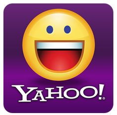 Yahoo Sign in | www.yahoomail.com | Yahoomail Sign in  Yahoo Mail Hosting
