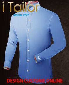 Design Custom Shirt 3D $19.95 costume 3 pièces homme lin Click http://itailor.fr/suit-product/costume-3-pièces-homme-lin_it49991-1.html