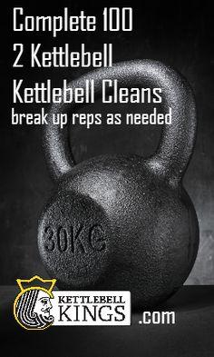 kettlebell circuit,kettlebell circuit,kettlebell cardio,kettlebell back Circuit Kettlebell, Kettlebell Clean, Kettlebell Kings, Kettlebell Challenge, Kettlebell Training, Kettlebells For Sale, Rope Training, Strength Training, Crossfit