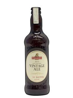 Fullers - Vintage Ale - 50cl