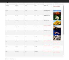 244 Best Articlemirror images | Entity framework, Sql server