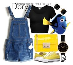 Get the look! Disneybound Inspiration for your next Disney trip! Get the look! Disneybound Inspiration for your next Disney trip! Disney Bound Outfits Casual, Cute Disney Outfits, Disney Themed Outfits, Disneyland Outfits, Disney Dresses, Cool Outfits, Modern Disney Outfits, Princess Inspired Outfits, Disney Princess Outfits