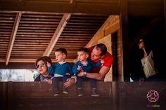 Reportaje preboda en el Zoo por Manu Jimenez y Silvia Calvo, Love Photographers