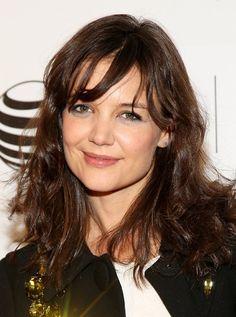Pictures & Photos of Katie Holmes - IMDb