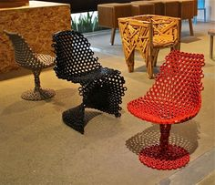 Brands to watch at Maison & Objet Americas | Home Decor Ideas