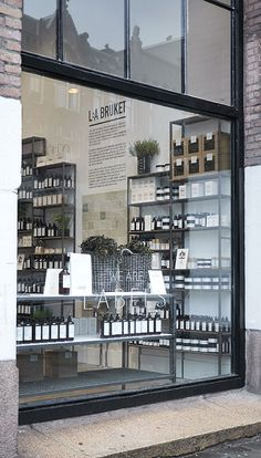We Are Labels Raadhuisstraat, Amsterdam, Netherlands | Travel | Wallpaper* Magazine