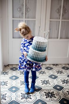 Petit Fashion new stylish kids fashion for fall 2015 Fashion Kids, Stylish Kids Fashion, Girl Fashion, Ruffles, Hermes, Baby Clothes Brands, Stories For Kids, Fall Dresses, Fall 2015