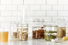 Soaking Nuts, Seeds, & Grains     - Soaking Nuts and Seeds | Soaking For Health