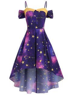 Cute Prom Dresses, Hi Low Dresses, Pretty Dresses, Plus Size Dresses, Beautiful Dresses, Teen Dresses, Midi Dresses, Bridesmaid Dresses, Girls Fashion Clothes