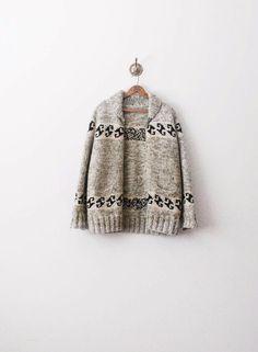 0502046f0 50 meilleures images du tableau tricots cowichan ( canada ...