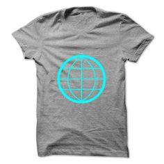 (Tshirt Amazing Choose) Earth Tshirt-Online Hoodies, Tee Shirts