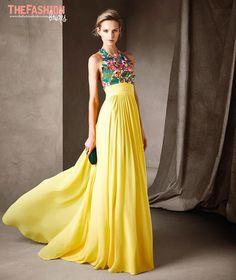 pronovias-spring-2017-wedding-gown-428