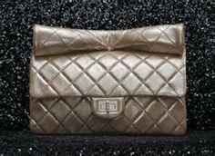 chanel 2012 collection handbag - Bing Images