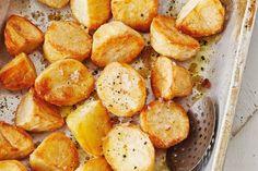 The best roast potatoes main image