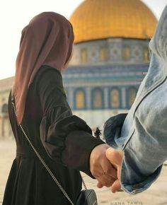 Islamic Girl Images, Best Islamic Images, Muslim Images, Muslim Couple Photography, Cute Couples Photography, Cute Girl Poses, Girl Photo Poses, Hijab Hipster, Islam Marriage