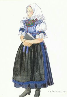 Snow White, Disney Characters, Fictional Characters, Costumes, Disney Princess, Dress Up Clothes, Snow White Pictures, Fancy Dress, Sleeping Beauty