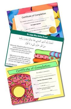 Printables for the Muslim child... flashcards in arabic/english, dua and more!