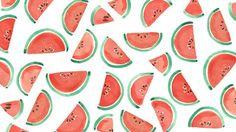 60 Ideas For Fruit Wallpaper Macbook Desktop Wallpapers Tumblr, Cute Desktop Wallpaper, Aesthetic Desktop Wallpaper, Tumblr Backgrounds, Tumblr Wallpaper, Laptop Backgrounds, Wallpaper Quotes, Screen Wallpaper, Trendy Wallpaper