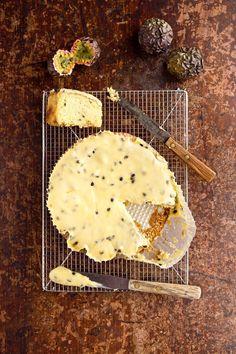 Aquafaba, Muffin, Dairy, Pudding, Bread, Cheese, Vegan, Food, Custard Pudding