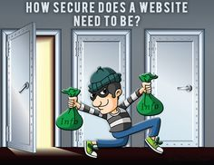 In light of Google's recent announcement many website owners are scrambling to implement the changes on their websites. But do you really need an SSL Certificate?