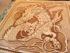 Handmade leather goods t. Leather Stamps, Leather Art, Custom Leather, Leather Design, Leather Tooling, Leather Jewelry, Leather Purses, Sewing Leather, Leather Working Patterns