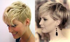 Moda capelli corti, 120 tagli di capelli per l'estate 2014