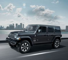 Wrangler Unlimited Sport, Jeep Wrangler Sport, Government Of Canada, New Tyres, Fuel Economy, Automatic Transmission, Mopar