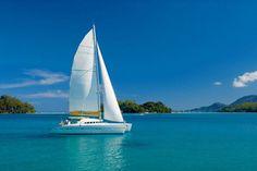 Hotels-live.com/annuaire - Seychelles à partir de 1429 http://dld.bz/dRyAY via Annuaire des voyageurs https://www.facebook.com/332718910106425/photos/a.785194511525527.1073741827.332718910106425/1161403493904625/?type=3