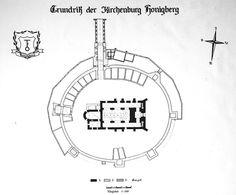 Hărman / Herman (saxon Huntschprich; germ.: Honigberg; hun.: Szászhermány; lat.: Mons Mellis) - XIII century - XVIII century