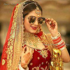best of indian wedding photography Indian Bridal Photos, Indian Wedding Poses, Indian Wedding Pictures, Indian Wedding Couple Photography, Bride Photography, Photography Ideas, Bridal Photoshoot, Bridal Shoot, Wedding Shoot