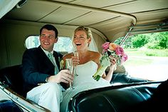 Storied Events I Barrie Fisher Photographers I Stowe, Vermont Wedding