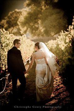 Wedding Photography at #Brix Restaurant in Napa, CA #brixrestaurantnapa #napavalleywedding #napa #napavalley #vineyard #vineyardwedding #wedding #weddingphototography #napaweddingphotographer #napaweddingphotography #christophegentyphotography #sunset