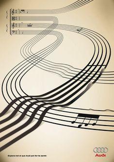 AudiMusical