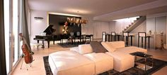 New York: 540West Is 50-Percent Sold. Lovely, but I've heard about @covetlounge and it's brands. #MustSee
