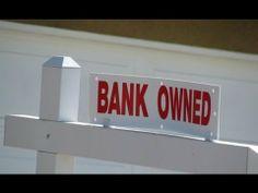 Elites Ponzi Plans For U.S. Housing Market