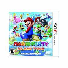 Mario Party: Island Tour by Nintendo, http://www.amazon.com/dp/B00CH9253W/ref=cm_sw_r_pi_dp_6Q5ltb0RHRB1R