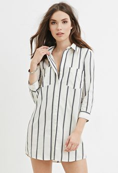 2633699a41 73 great Shirt-dresses images