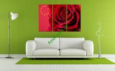 Bạn muốn tìm Xưởng sản xuất tranh đồng hồ treo tường tại H.Ứng Hòa, hãy đến Siêu thị tranh AmiA Hà Nội uy tín, chất lượng tại AmiA.com.vn
