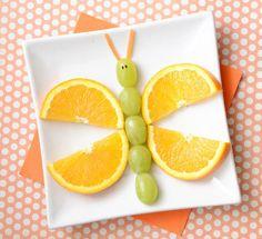 come presentare la frutta 28