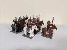 S Yuan Ti, Yellow Dragon, William Wallace, Chemistry Teacher, Ewok, Barbarian, Skyrim, Just Giving, Werewolf