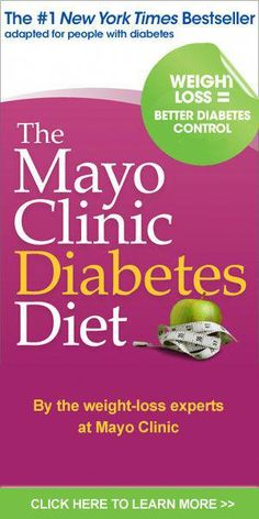 6 Safe Tips AND Tricks: Diabetes Diet Heart Disease diabetes diet heart disease.Simple Diabetes Breakfast diabetes tips ideas.Diabetes Prevention Tips. Diabetic Tips, Diabetic Meal Plan, Diabetic Food List, Diabetic Snacks Type 2, Diabetic Smoothies, Diabetic Breakfast, Diabetic Desserts, Diabetes Tipo 1, Diabetes Diet