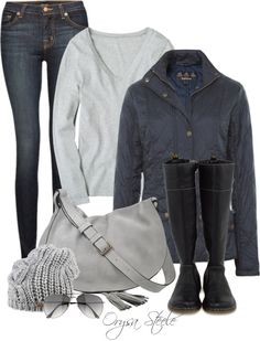 """""""Simply Sunday"""" by orysa on Polyvore"""
