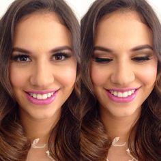 Makeup By: Erika Arboleda  Ig: @maquillajeerikaag
