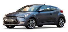 Used Cars 2012 Hyundai Veloster Extreme for sale from S.Korea IC1012429 Global Auto Trader's Marketplace - autowini.com [English]