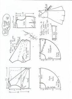 Vestidovintageenvelope-42.jpg (2550×3507)