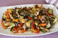 Verduras al horno (3)