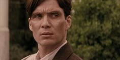 Cillian Murphy Interview about Peaky Blinders, Anthropoid and Jamie Dornan