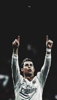 Best Cristiano Ronaldo Hd Wallpapers Free Download Cristiano 640 x 480